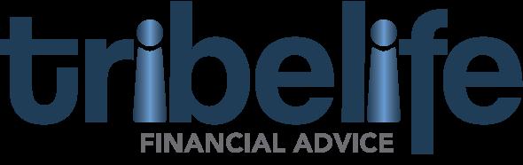 Tribelife_FA_logo